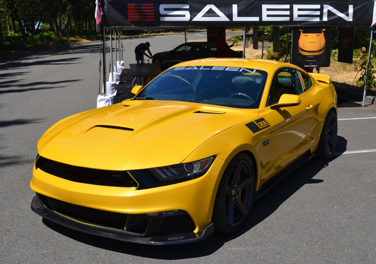 saleen mustangs for sale saleen for sale used saleen autos weblog. Black Bedroom Furniture Sets. Home Design Ideas