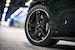 2019 Mustang Bullitt wheels and brakes
